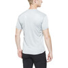 Karpos Hill Jersey Men mid grey